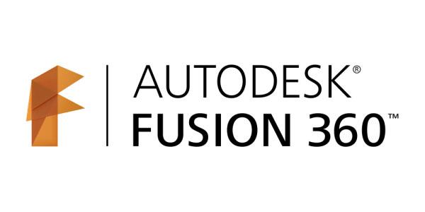 Fusion 360 vs Inventor